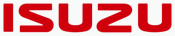 Isuzu for website ONLY