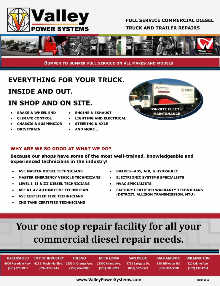 Service & Parts Capabilities_Page_1