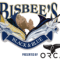 Bisbee's Black & Blue
