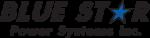 blue-star-logo-webpage