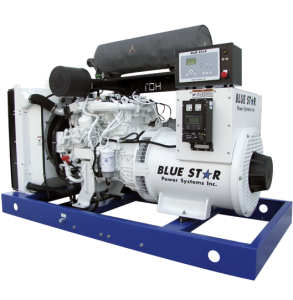 blue-star-tier-4-final-genset