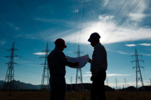 energy audit in california by valley power systems