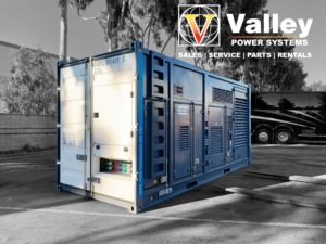 prepare your power system for winter temperatures with valley power systems