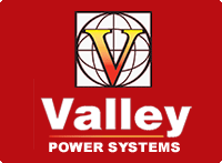 Valley Power Systems