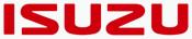 Isuzu for website ONLY