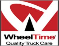 WheelTime
