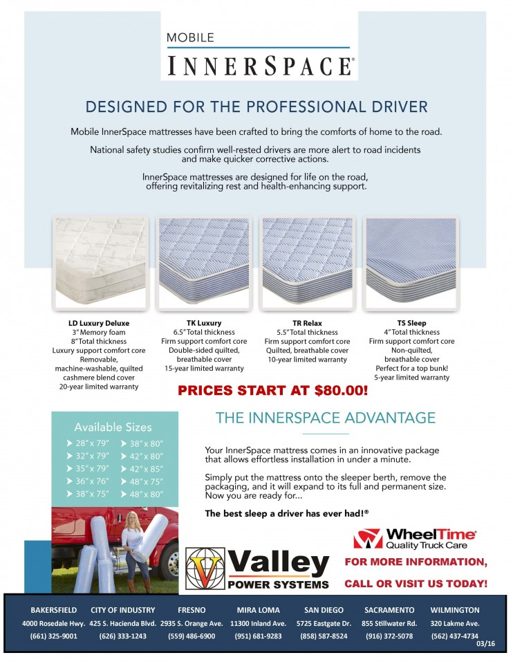 Mobile InnerSpace Mattress Flyer, P0316-01, Exp. 03-16_Page_2