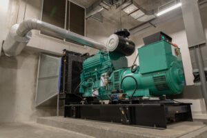 industrial-generator_valley-power-systems
